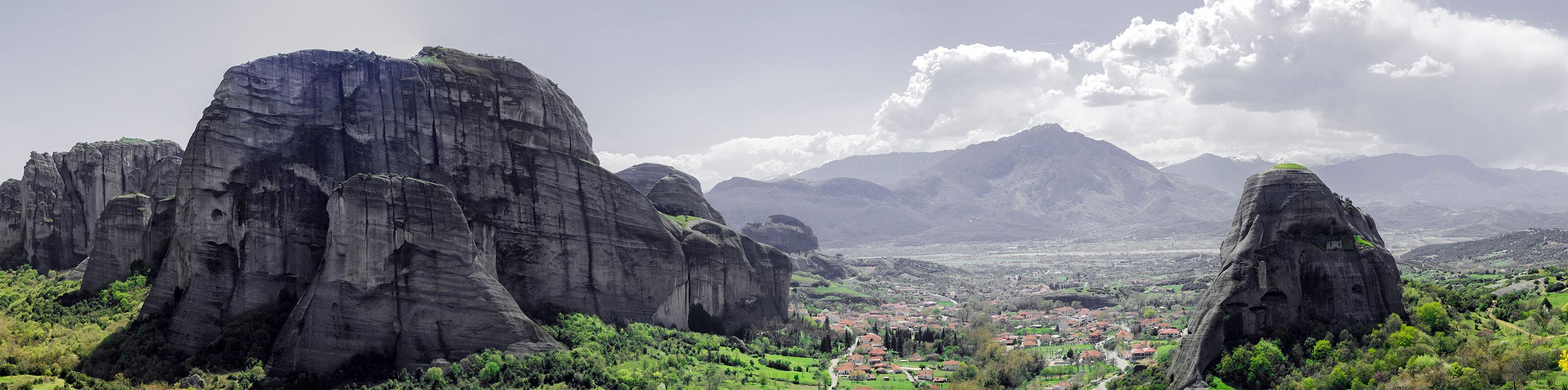 panorama_web