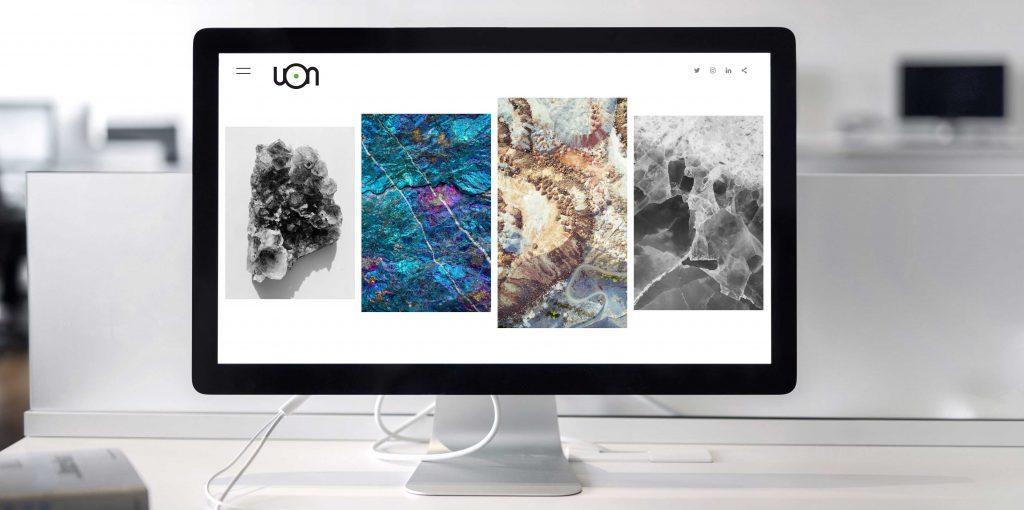 Jduonline-WEB-page-im