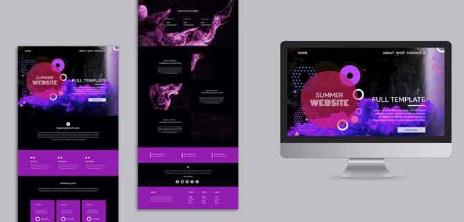 Grafika-webu-1 650