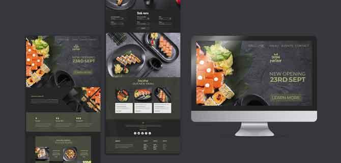 Grafika-webu-2-650