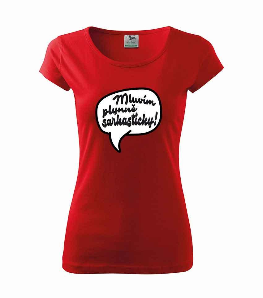 mluvim-sarkasticky-jduonline-triko